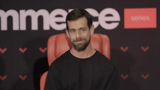 Twitter CEO'su Jack Dorsey: Kötüye kullanımda ilerleme kaydettik ama yeterince hissedilmedi