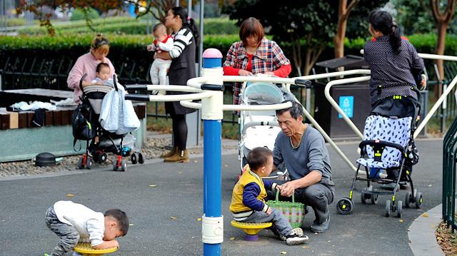 Çin'in 2 çocuk uygulaması neden tutmadı?