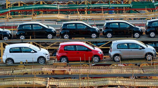 ABD'de otomobillere ek gümrük vergisi neyin habercisi?