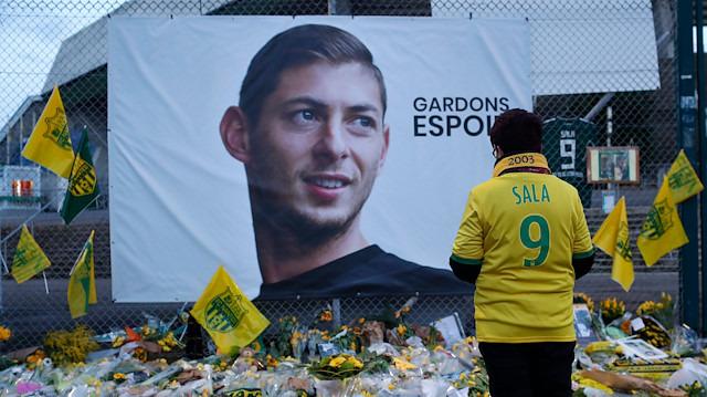 Emiliano Sala öldürüldü mü?