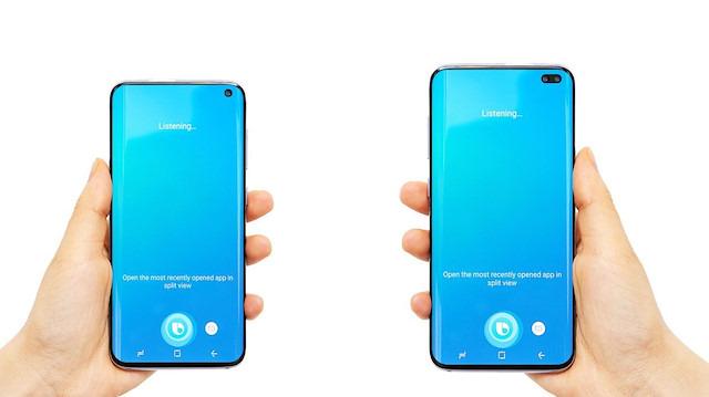 Canlı yayın: Samsung Galaxy S10 ve Galaxy S10+ tanıtımı nasıl izlenir?