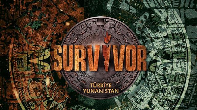 Survivor bu transferle karışacak: Efsane isim geri döndü