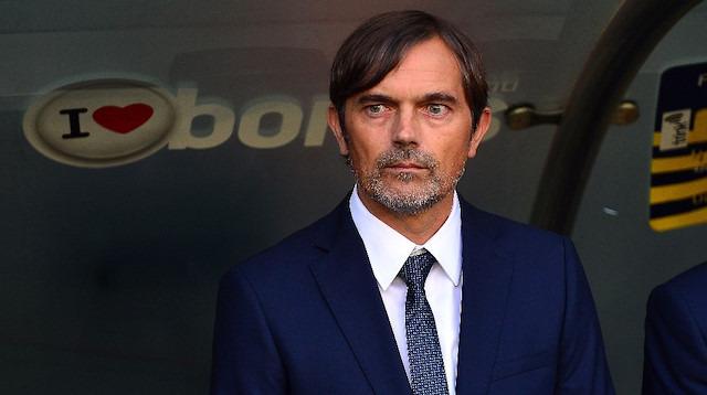 Süper Lig'de teknik direktör değişim röntgeni