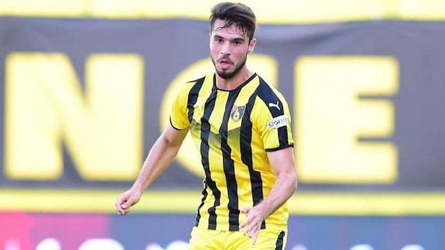 İstanbulspor'dan Lille'e ikinci transfer