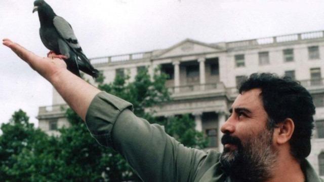 Ahmet Kaya'nın ailesi: Film haberleri yalan
