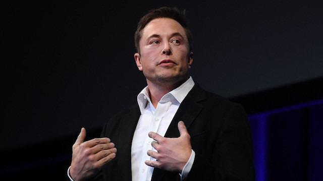 Yeni bir e-posta sızdı: Elon Musk'ın onayı olmadan Tesla'da işe başlamak imkansız!