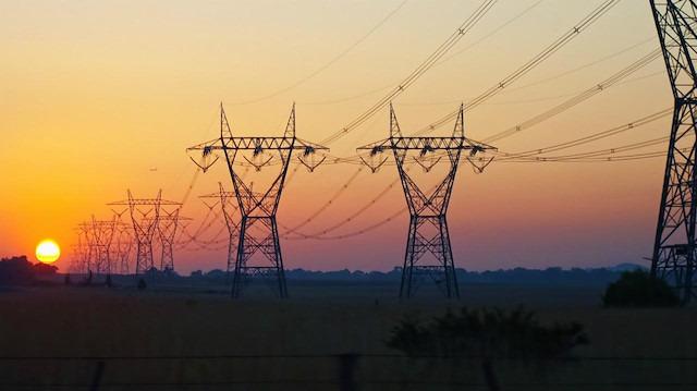 İTÜ yaptı: 'Elektrik arızasına yapay zeka engeli'