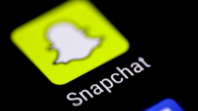 Snapchat eski günlerine dönme arayışında: 'Oyun platformu geliştirilecek'