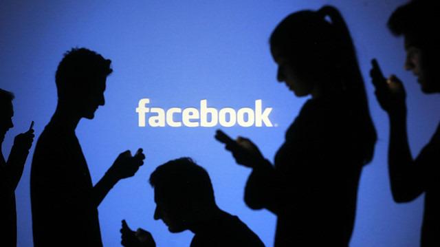Facebook, Yeni Zelanda saldırısında neden hızlı davranmadı?
