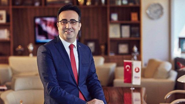 THY Yönetim Kurulu Başkanı Aycı'dan istihdam açıklaması: 8 bin kişi alınacak