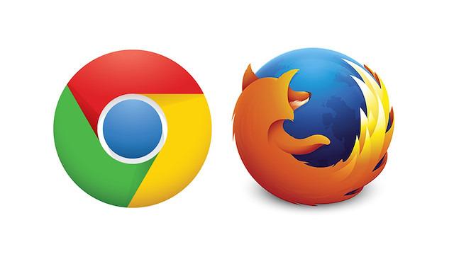 Microsoft, Google Chrome ve Firefox'un güvenliğini artırıyor