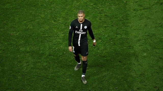 Dünyanın en değerli futbolcusunu açıkladı