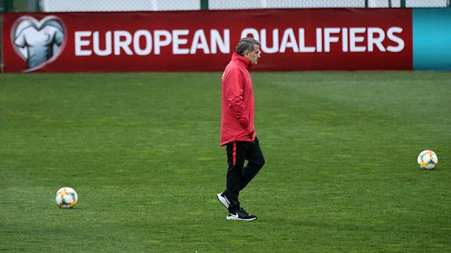 UEFA'nın kafası karıştı
