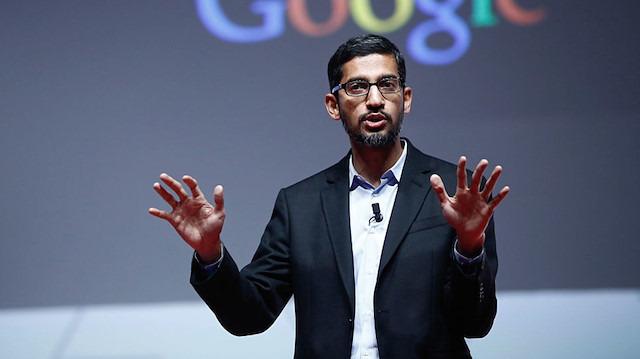 Google CEO'su Sundar Pichai, 'oyun tercihlerini' açıkladı