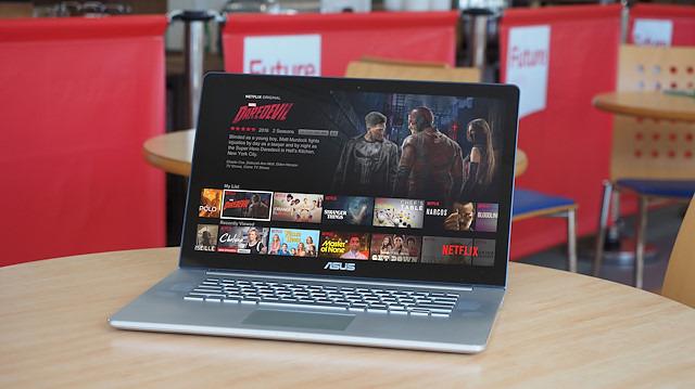 Netflix kararsızlığına son: 'Turflix.com'