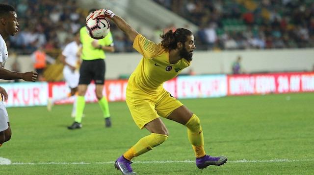 Galatasaray'ın transferini Ljajic'in kuzeni açıkladı