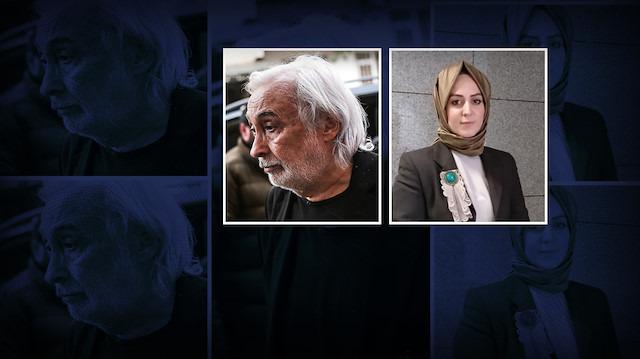 Müjdat Gezen ve Halk TV, Abdülhamid'in torununa tazminat ödeyecek