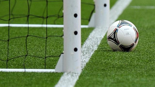 Futbolda 8 kural değişti