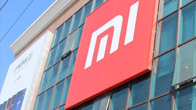 Xiaomi'de güvenlik krizi: 'Milyonlarca cihaz inceleniyor'