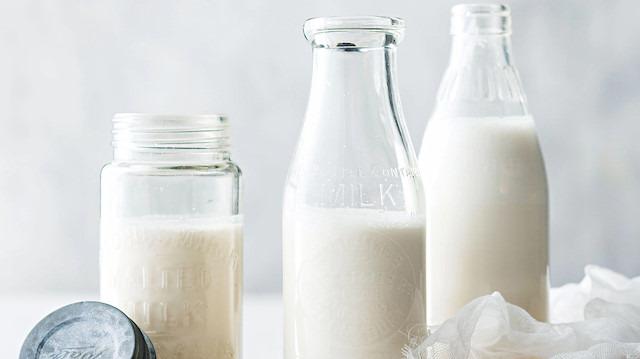 Bakanlıktan açıklama: Sütün tavsiye fiyatı değişiyor