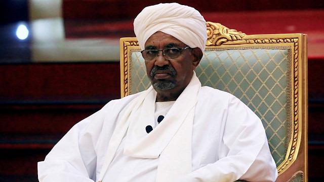Sudan'da Ömer Beşir devri kapandı