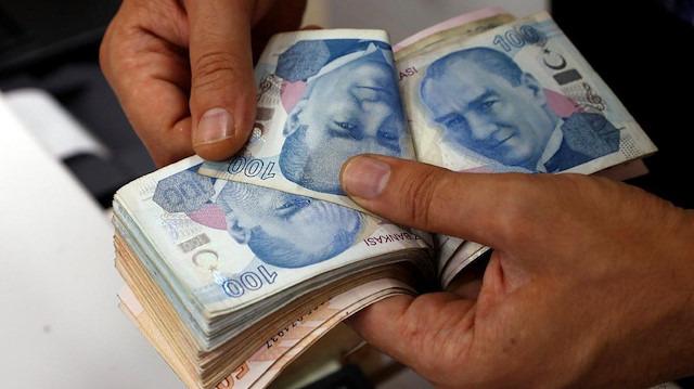 Yeni Ekonomi Programı'ndaki 'kıdem tazminatı' reformu ne anlama geliyor?
