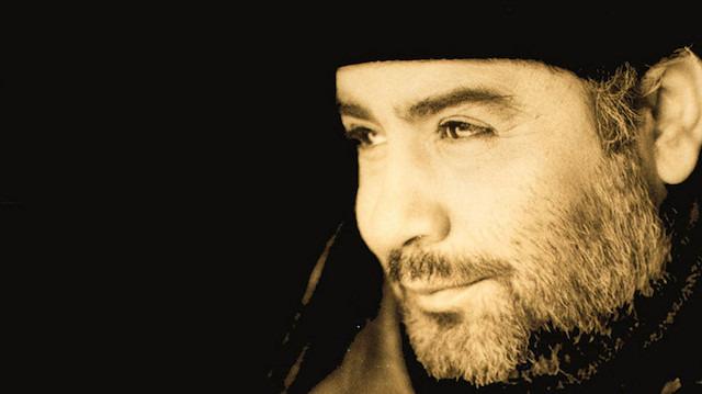 Ahmet Kaya'nın kardeşi: Kimse Ahmet'in hayatını film yapamaz