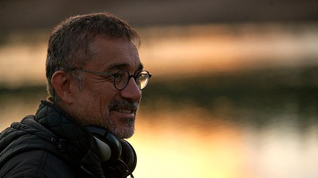 Şanghay Film Festivali, Nuri Bilge Ceylan'a 'başkanlık' verdi