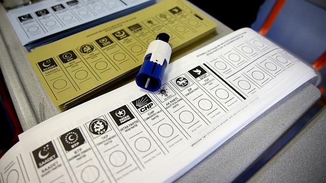 Seçimlerin tekrar edilmesi halinde adaylar değişecek mi?
