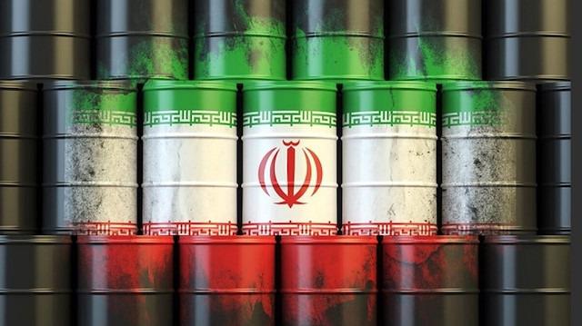ABD İran'dan petrol ithal eden 8 ülkeye yaptırım muafiyetini kaldırdı
