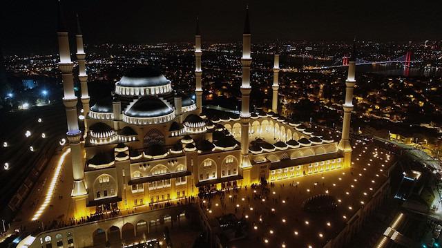 Ramazan ayına kısa süre kala bilmemiz gerekenler