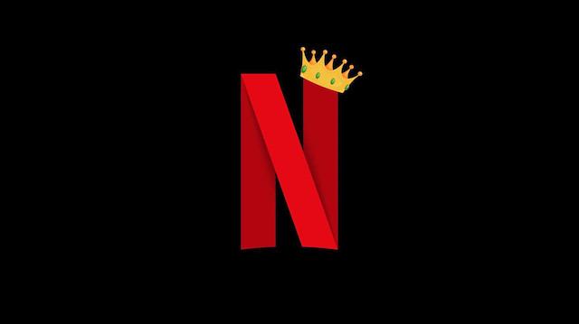 Netflix analizi: Başarısı artıyor ve yenileniyor