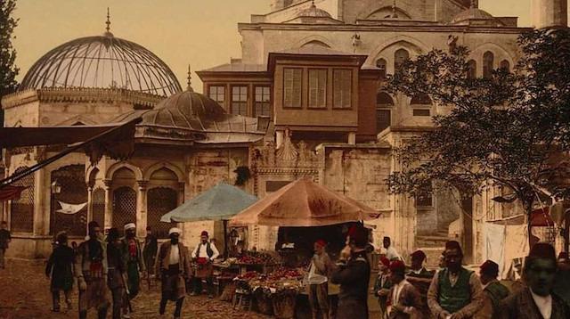 Sahiden nasıldı eski Ramazanlar? İşte unutulmuş Ramazan gelenekleri