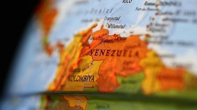 Venezuela'da son durum ne?