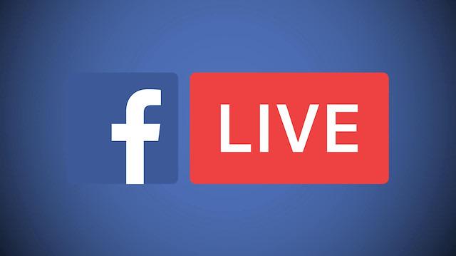 Facebook'un intiharları durdurma çabası, Silikon Vadisi şirketleri ve sağlık uzmanları arasında kopukluk olduğunu gösteriyor