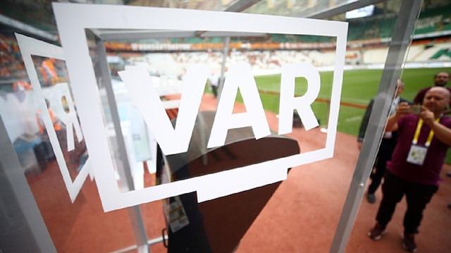 VAR'dan yeni gelir fırsatı