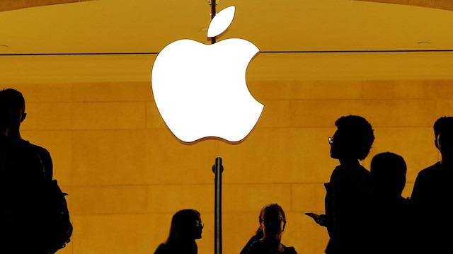Avrupa Birliği Apple'ın peşinde: 'Spotify'ın şikayeti harekete geçirdi'