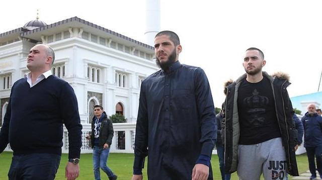 Süper Lig'de oruç polemiği kapıda