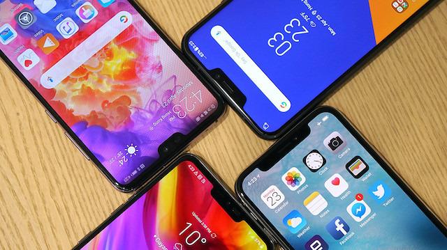 Android'in 'kare as'ı: Geçtiğimiz yıldan 2019'a taşınan en iyi 4 fiyat/performans telefonu