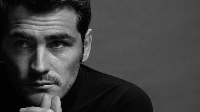 Bir devir kapandı: Casillas futbolu bıraktı