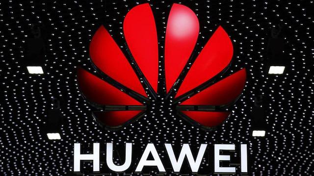 Google, Huawei Mate 20 Pro'yu tekrardan test programına dahil etti