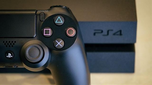 Oyunda dünyasında bilinmezlik: 'PS5 geldiğinde PS4 sahipleri ne yapacak?'