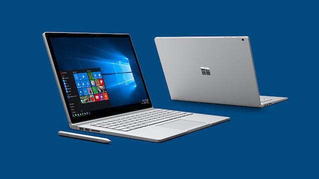 Windows 10 Mayıs 2019 güncellemesiyle gelen en önemli 10 yenilik!