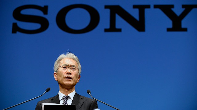 Sony %1'den az pazar payına rağmen akıllı telefon üretmeye devam edecek