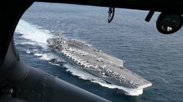 ABD-İran gerilimi ve Orta Doğu'nun geleceği