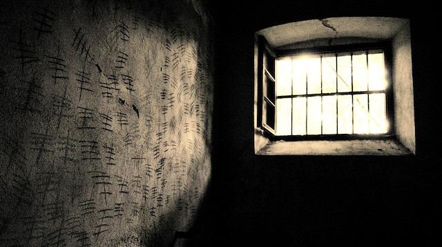 Suriye'nin Gizli İşkence Hapishanelerinin İçinde: Esed, Muhalefeti Nasıl Ezdi?