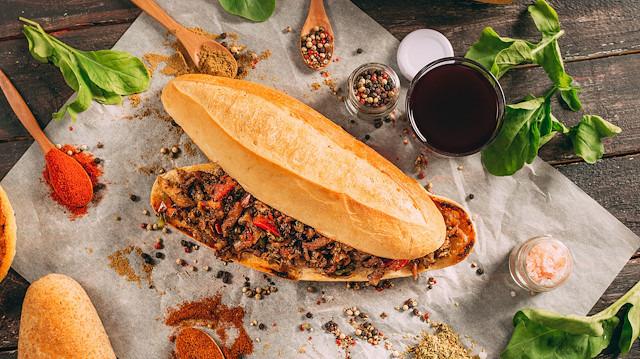 Daha önce kokoreçin sağlıklı olduğunu duymuş muydunuz?