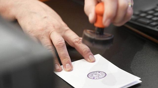 Avrupa Parlamentosu seçimlerine katılımın artmasına ne sebep oldu?