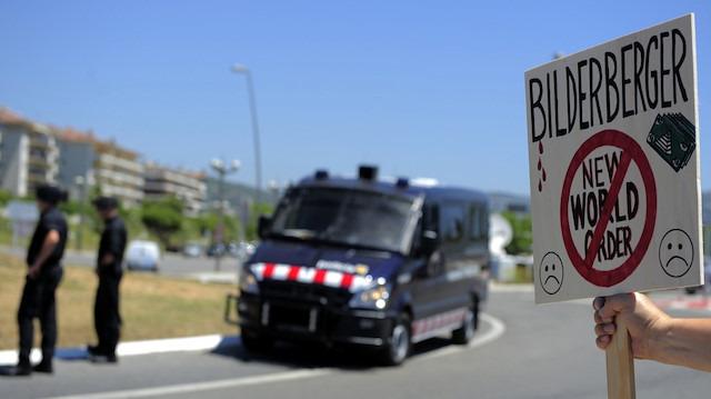 Bilderberg toplantıları hakkında ne biliyoruz?