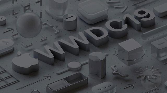 WWDC19 resmen başlıyor: 'Apple, Dünya Geliştiriciler Konferansı'nda neler tanıtacak?'
